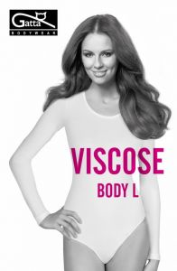 Body L Viscokze